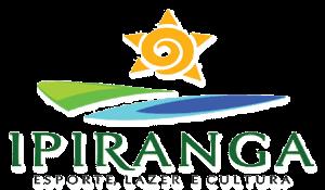 Logotipo Clube Ipiranga